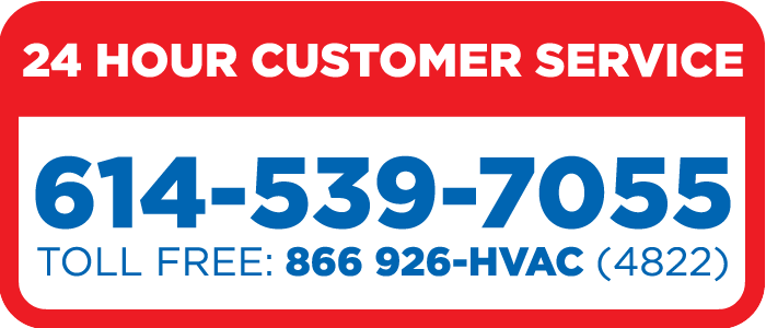 24 hour customer service hotline
