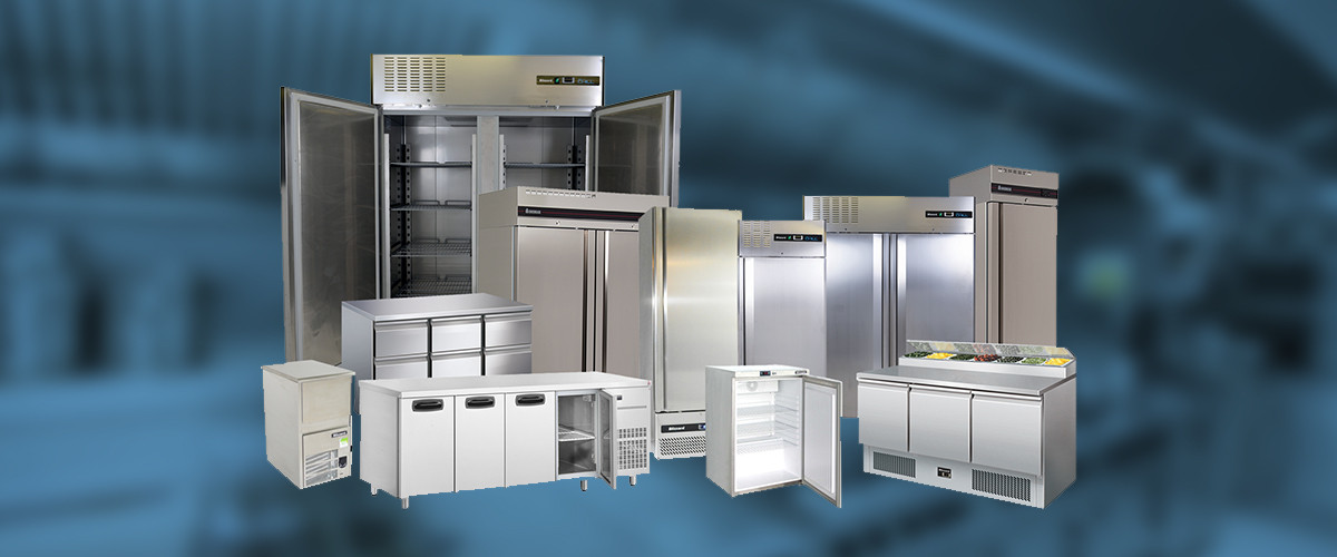 Commercial Kitchen Repair U0026 Service